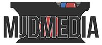 MJD Media