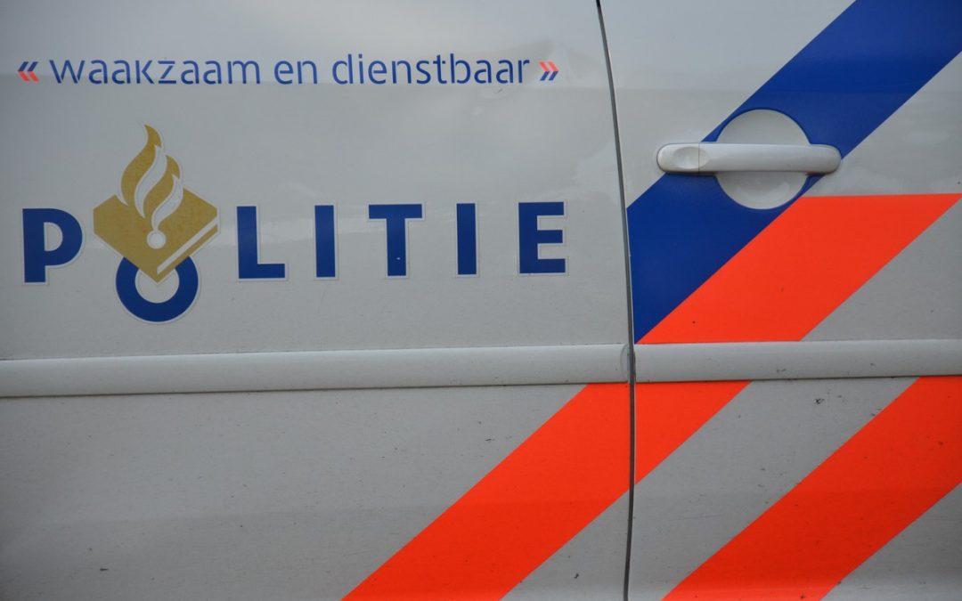 Twee mannen uit Stadskanaal in Emmen beroofd